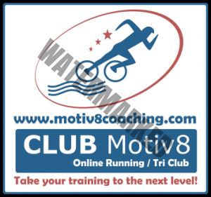 CLUB Motiv8