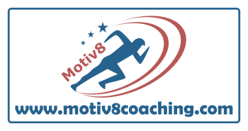 Motiv8 Coaching